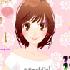 Girl Makeover38